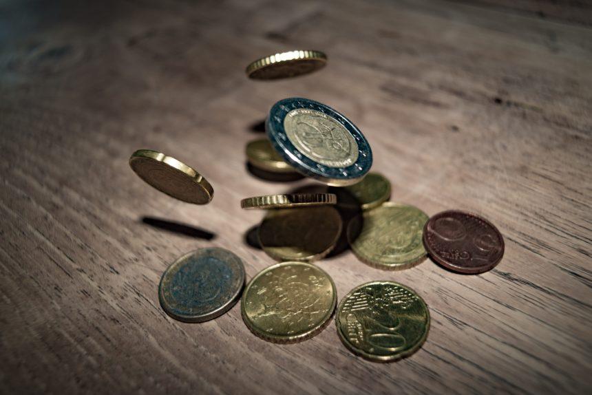 Die Draghi'sche Geldpolitik beenden