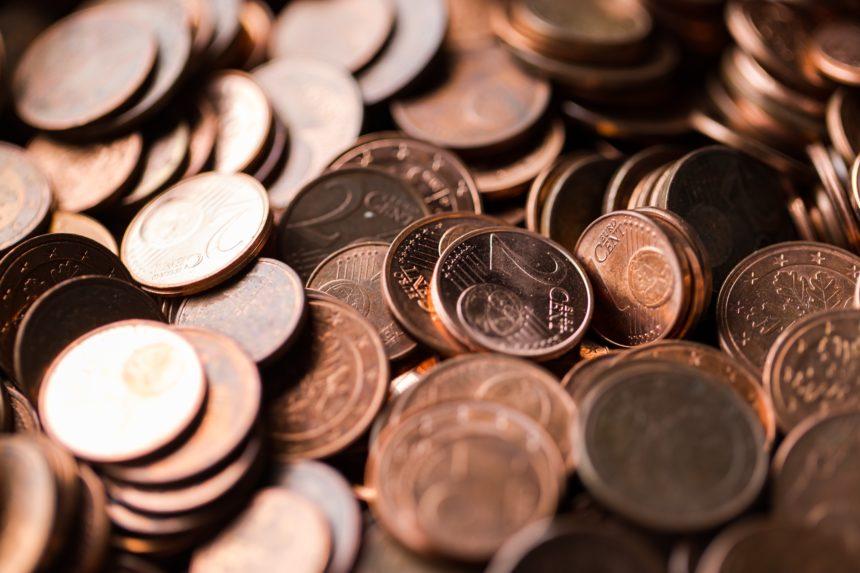 Münzgeld-Abschaffung: Wehret den Anfängen