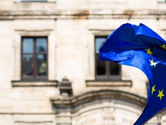 Eurobonds: aufgeschoben, nicht aufgehoben