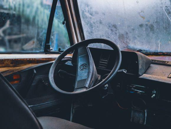 Kaufprämien für Autos bringen nichts, sondern schaden sogar