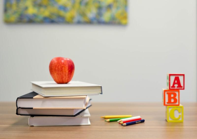 Schule: Mehr Freiheit wagen