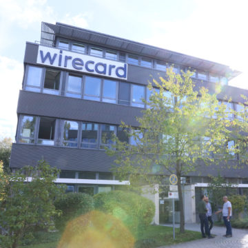 Wirecard: kollektives Versagen