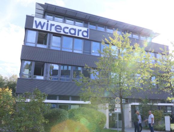 Wirecard: kollektives Versagen
