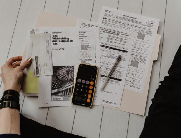 Unser Steuersystem befördert einen neuen Feudalismus