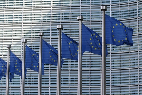 Mehr internationaler Handel statt EU-Coronafonds tut not