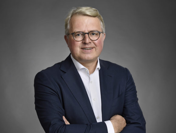 """Frank Schäffler kritisiert """"Trickserei"""" der Bundesregierung"""