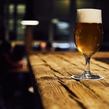 FDP-Bundestragsfraktion fordert Senkung der Biersteuer