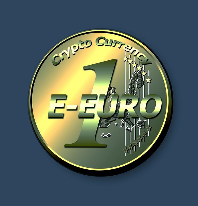 Digitaler Euro: Operation am offenen Herzen