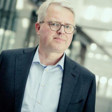 Statement zum Rücktritt von Bundesbankpräsident Jens Weidmann