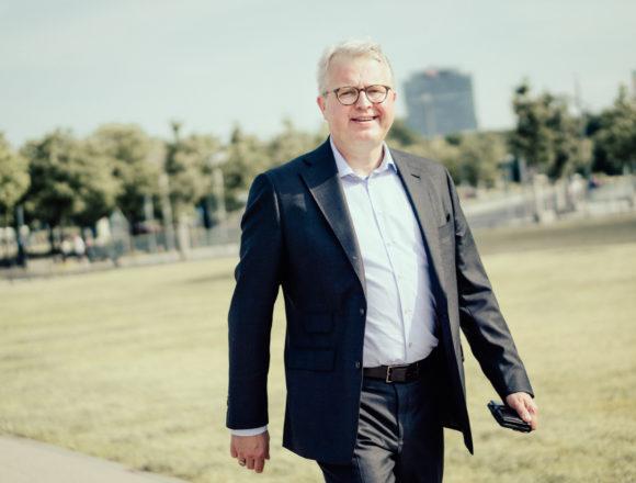 FDP-OWL mit gleich vier Politikern in Koalitionsverhandlungen vertreten